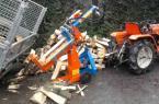 travaux terrassement Namur